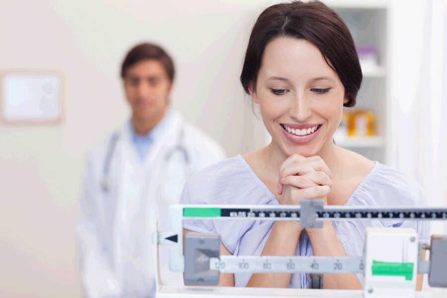 Медицинская сестра диетическая - Должностная инструкция